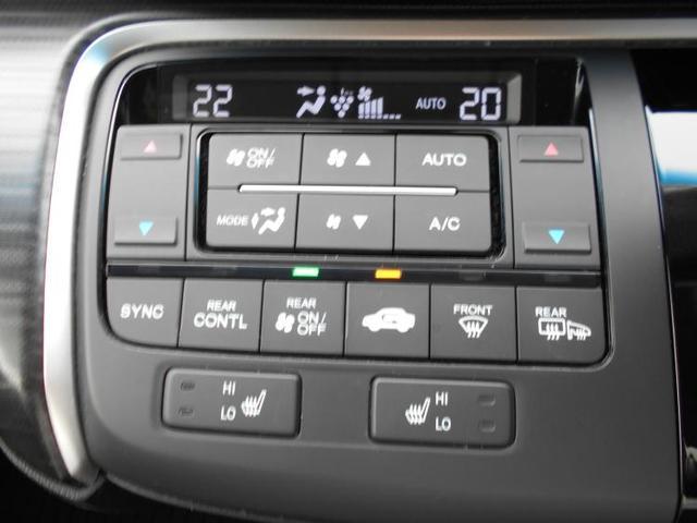 「ホンダ」「ステップワゴンスパーダ」「ミニバン・ワンボックス」「熊本県」の中古車17