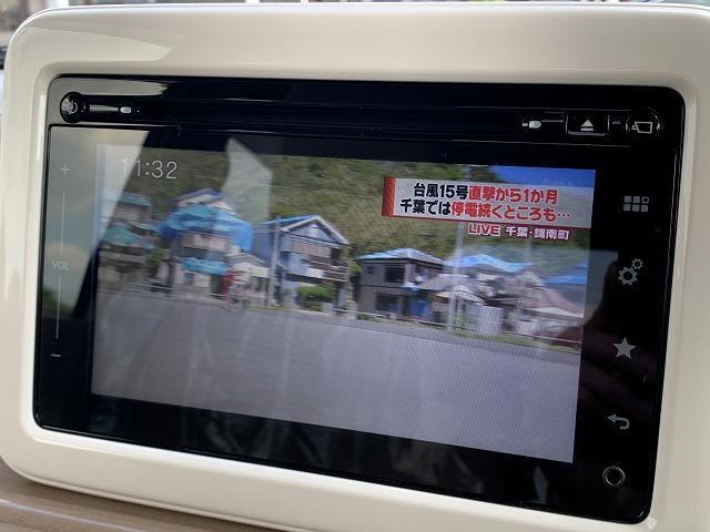 「スズキ」「アルトラパン」「軽自動車」「熊本県」の中古車8