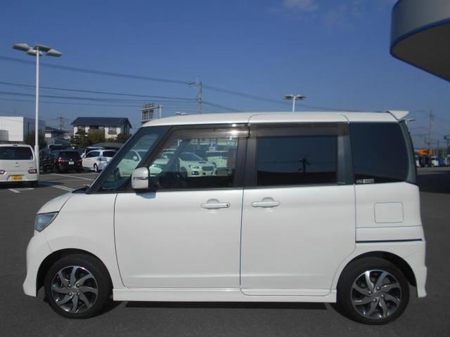 「スズキ」「パレット」「コンパクトカー」「熊本県」の中古車2