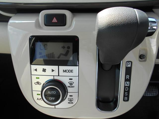 「ダイハツ」「ムーヴキャンバス」「コンパクトカー」「熊本県」の中古車16