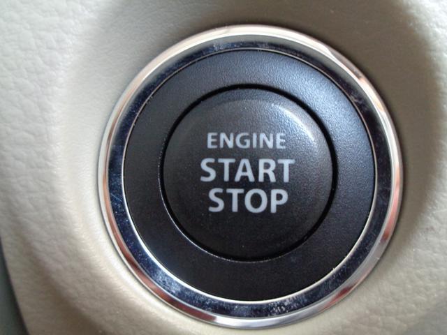 1か月以内 返品OK ⇒⇒中古車の購入に不安はつきまとうもの。少しでもその不安を取り除くために、ビッグモーターは1か月以内で、諸条件を満たしていれば返品OK!*詳しくはお問い合わせください