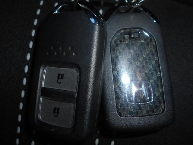 「ホンダ」「S660」「オープンカー」「熊本県」の中古車18