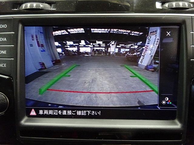 TSIハイラインブルーモーションテクノロジー ワンオーナー(14枚目)