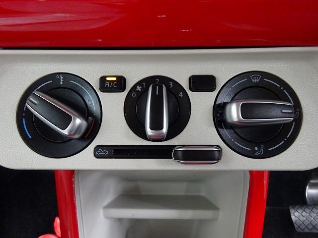 「フォルクスワーゲン」「VW アップ!」「コンパクトカー」「熊本県」の中古車9