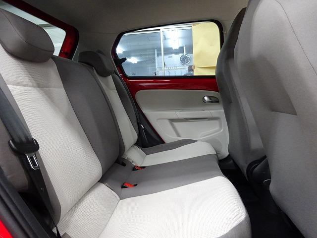 「フォルクスワーゲン」「VW アップ!」「コンパクトカー」「熊本県」の中古車12