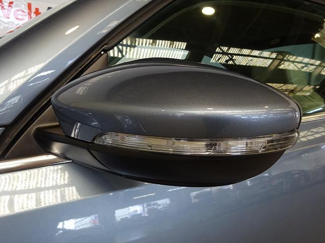 「フォルクスワーゲン」「VW ザビートル」「クーペ」「熊本県」の中古車6