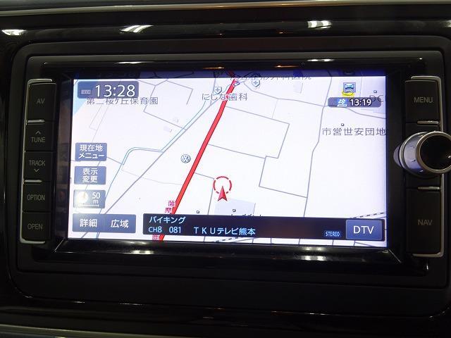 「フォルクスワーゲン」「VW ザビートル」「クーペ」「熊本県」の中古車8