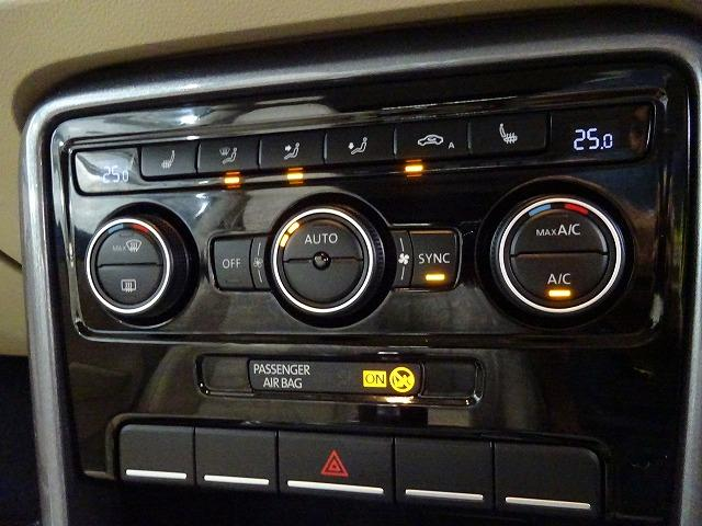 「フォルクスワーゲン」「VW ザビートル」「クーペ」「熊本県」の中古車12