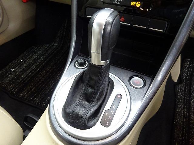「フォルクスワーゲン」「VW ザビートル」「クーペ」「熊本県」の中古車13