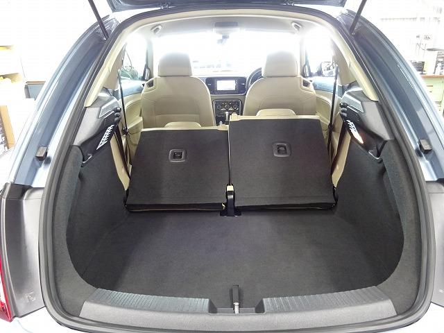 「フォルクスワーゲン」「VW ザビートル」「クーペ」「熊本県」の中古車16