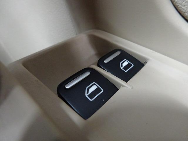 「フォルクスワーゲン」「VW ザビートル」「クーペ」「熊本県」の中古車19