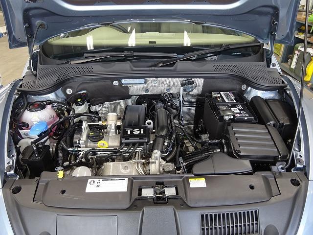 「フォルクスワーゲン」「VW ザビートル」「クーペ」「熊本県」の中古車20