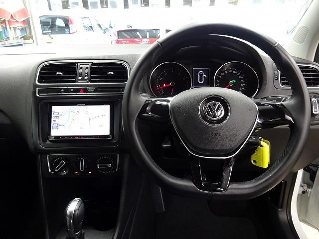 「フォルクスワーゲン」「VW ポロ」「コンパクトカー」「熊本県」の中古車2