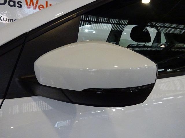「フォルクスワーゲン」「VW ポロ」「コンパクトカー」「熊本県」の中古車6