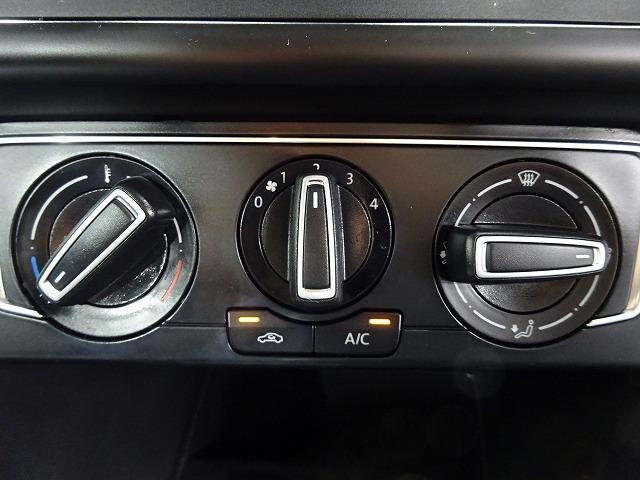 「フォルクスワーゲン」「VW ポロ」「コンパクトカー」「熊本県」の中古車15