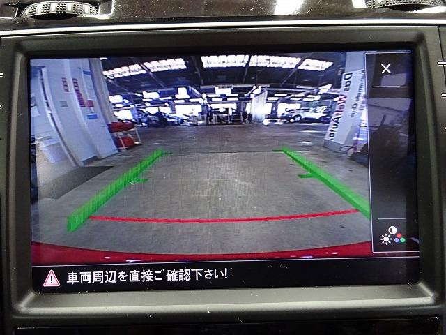 「フォルクスワーゲン」「VW ゴルフ」「コンパクトカー」「熊本県」の中古車9