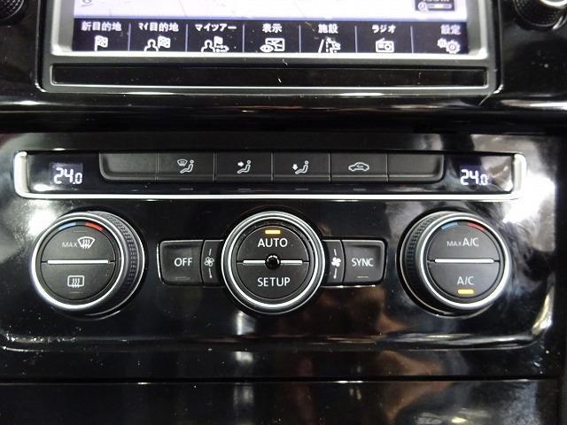 「フォルクスワーゲン」「VW ゴルフ」「コンパクトカー」「熊本県」の中古車15