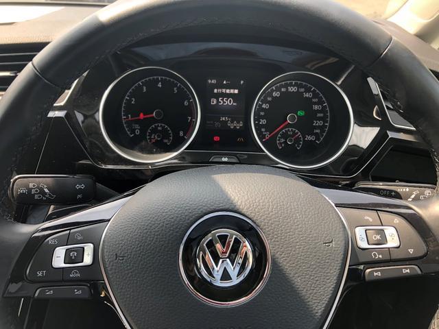 納車前には71項目の点検を実施します。(ステアリング・ブレーキ・タイヤ&ホイール・熱害防止装置・クラッチ&トランスミッション・電気関連・エンジン・排気・ライト&ウィンカー・スイッチ&計器等)