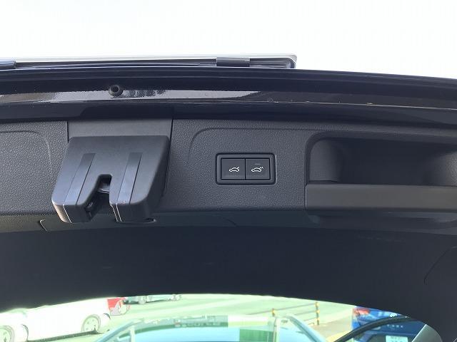 「フォルクスワーゲン」「パサートオールトラック」「SUV・クロカン」「熊本県」の中古車11