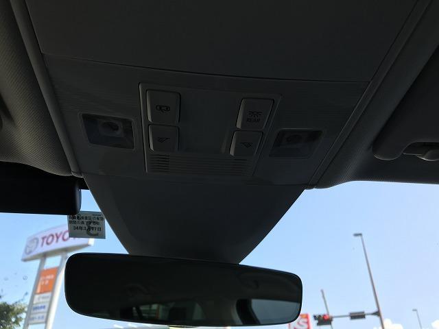 「フォルクスワーゲン」「パサートオールトラック」「SUV・クロカン」「熊本県」の中古車20
