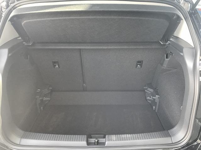 「フォルクスワーゲン」「T-クロス」「SUV・クロカン」「熊本県」の中古車10