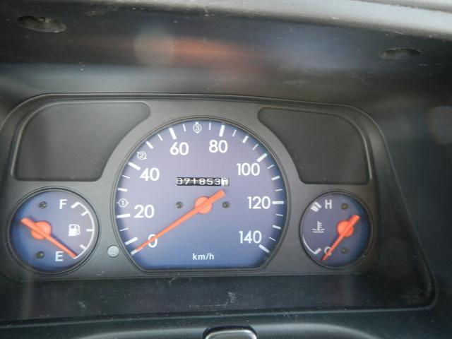 スバル サンバートラック TB 5速MT エアコン パワステ