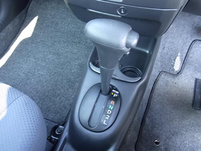 トヨタ プロボックスバン DX ETC