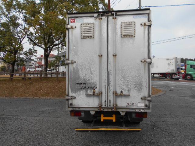 「トヨタ」「ダイナトラック」「トラック」「熊本県」の中古車3