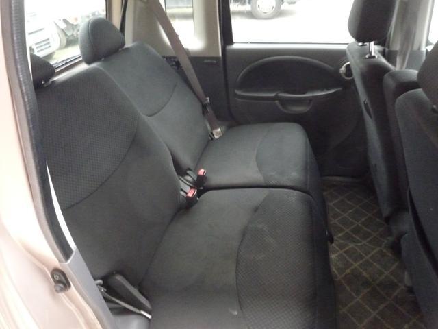 「ダイハツ」「ムーヴラテ」「コンパクトカー」「熊本県」の中古車11