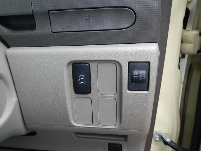 三島自動車は、新車・中古車をメーカー問わずに販売から車検、整備、お車に乗るのに大事な保険(各種)とオールインワンでお取り扱いしています。【グーネット無料電話 0066-9709-7159】