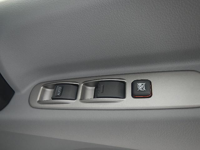 Goo保証を付けて快適なドライブをお楽しみ下さい。まさに中古車保証の決定版!
