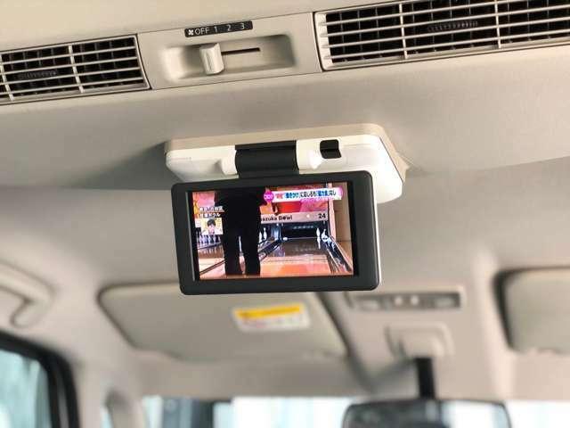 ハイウェイスター X Gパッケージ 両側電動スライドドア 純正ナビ TV bluetooth接続 アラウンドビューモニター フリップダウンモニター ETC 純正アルミ(12枚目)