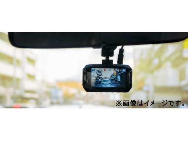 ハイウェイスター X Gパッケージ 両側電動スライドドア 純正ナビ TV bluetooth接続 アラウンドビューモニター フリップダウンモニター ETC 純正アルミ(22枚目)