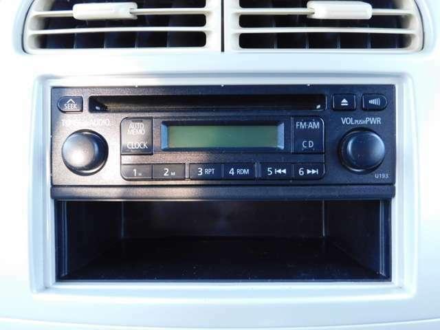 MS キーレス 純正オーディオ CD 片側パワースライドドア Wエアバック ベンチシート 電格ミラー(13枚目)