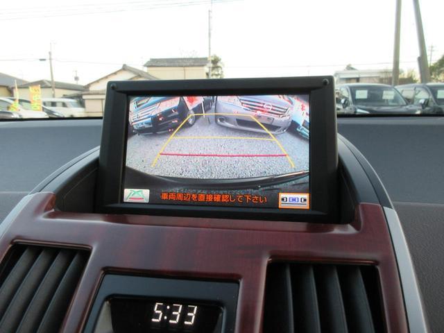 入庫した車両は、高速走行テストなどの厳しいチェックを行っております。