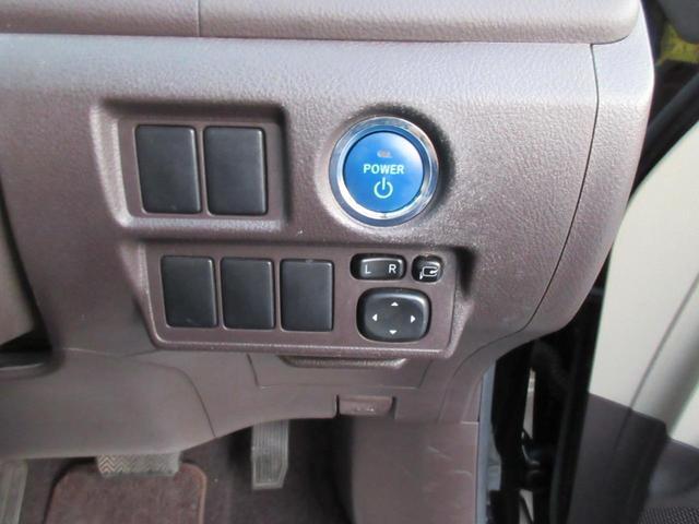 こだわりの仕入れ、数あるチェック項目、整備内容の詳細は弊社ホームページにてご確認下さい。【www.carshop-kobata.net】