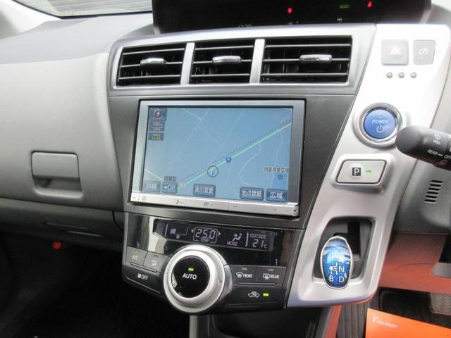 可能な限り良質車を低価格で仕入れるよう、その情報収集と仕入れるタイミングを特に重要視しています。