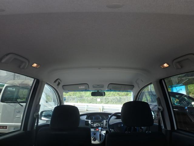 「ダイハツ」「ムーヴ」「コンパクトカー」「鹿児島県」の中古車13