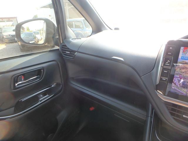 「トヨタ」「ノア」「ミニバン・ワンボックス」「鹿児島県」の中古車24