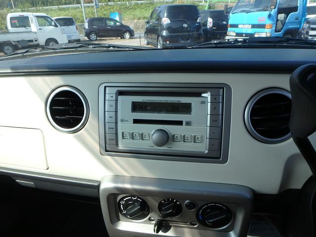 「スズキ」「アルトラパン」「軽自動車」「鹿児島県」の中古車17