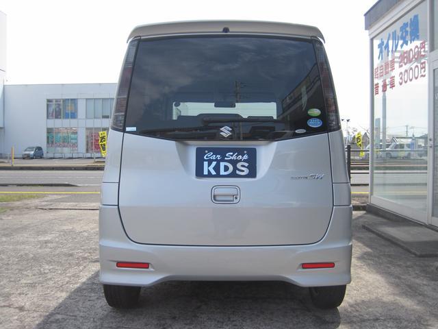 XS ナビ TV ETC ワンオーナー 自社保証1年1万km(5枚目)