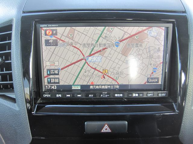 スズキ パレットSW XS ナビ TV ETC ワンオーナー 自社保証1年1万km
