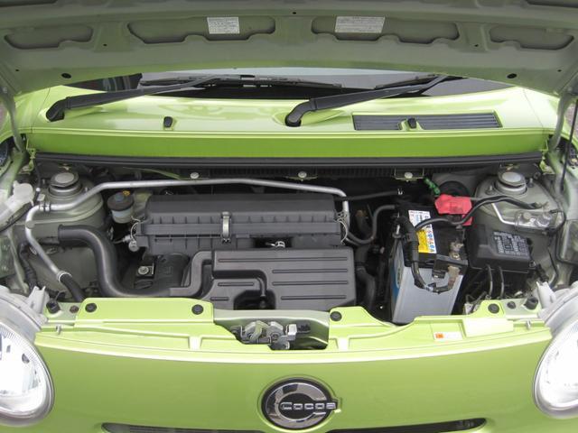お車の事なら当店へ全てお任せ下さい!長年の経験と知識で丁寧且つ正確に整備させて頂きます。