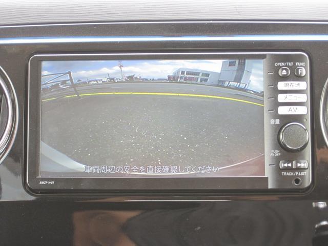 カスタムRS ナビ ETC CD バックカメラ HIDライト(18枚目)