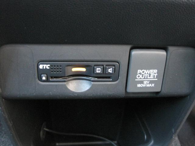 工場完備で車検・点検・整備までトータルサポート致します!