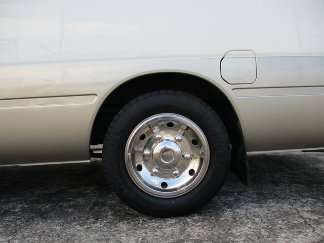 「トヨタ」「コースター」「その他」「鹿児島県」の中古車9