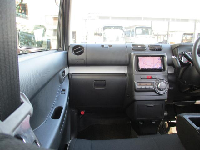 「トヨタ」「ピクシススペース」「コンパクトカー」「鹿児島県」の中古車12