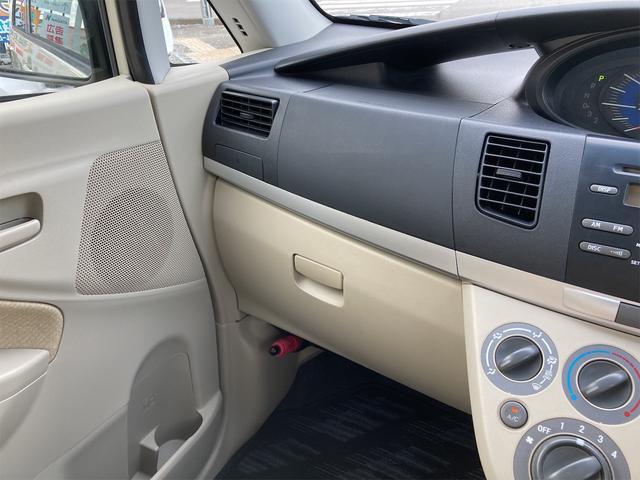 L 車検令和4年6月 CD 電動格納ミラー ベンチシート AT 盗難防止システム 衝突安全ボディ エアコン 走行距離38212km(5枚目)