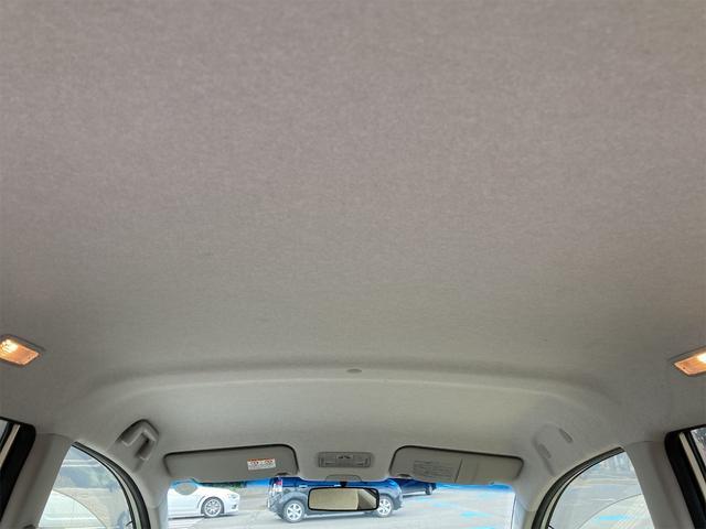 L 車検令和4年6月 CD 電動格納ミラー ベンチシート AT 盗難防止システム 衝突安全ボディ エアコン 走行距離38212km(21枚目)