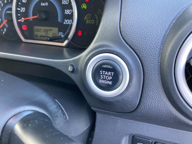 車検令和5年9月 メモリーナビ フルセグTV エンジンプッシュスタート スマートキー(24枚目)
